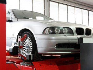 Why do I need to get my tires rotated, and how often should it be done? | Car Shop